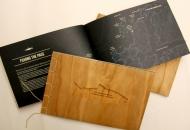 Brochures & Booklets, offset