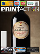 PrintAction August 2014
