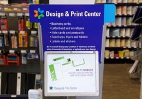 fedex brochure template - fedex unveils new online print strategy printaction