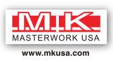 Masterwork USA