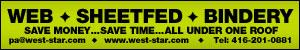 West-Star