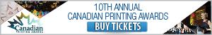 CPA Gala Tickets