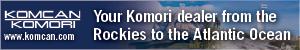 Komcan-Komori