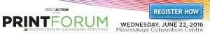 Print Forum