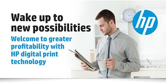 HP.ca-WUTD-email-header-image-v4.jpg