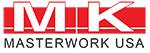 MK Masterwork USA