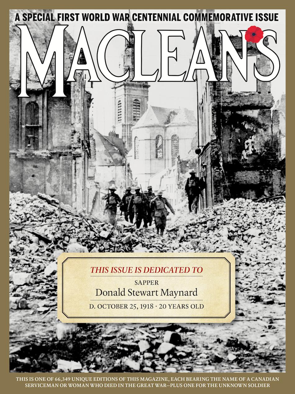 Macleans_cover_5-WEB.jpg