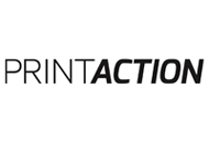2015 PrintAction LOGO bw copy