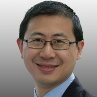 William Li, Technology Manager, Eastman Kodak