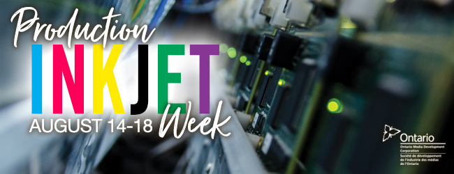 production inkjet week shark week header