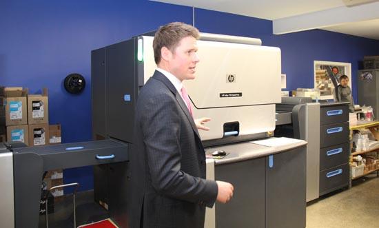 Facilities   PrintAction