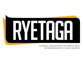 ryerson business techonoly management application