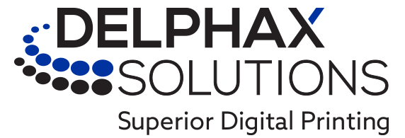Delphax Solutions Inc.