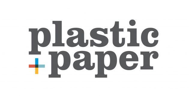 Plastic & Paper Sales Inc.
