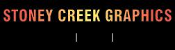 Stoney Creek Graphics