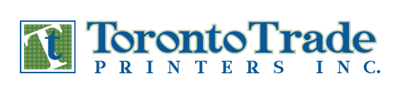 Toronto Trade Printers Inc.