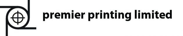 Premier Printing Ltd.