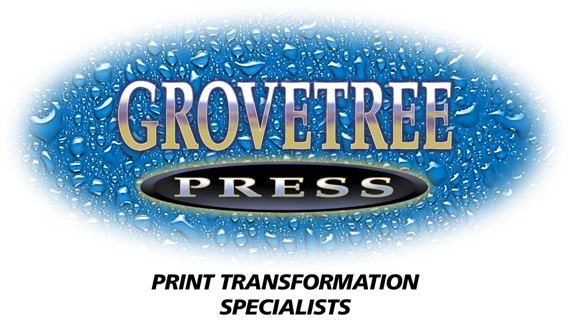 Grovetree Press
