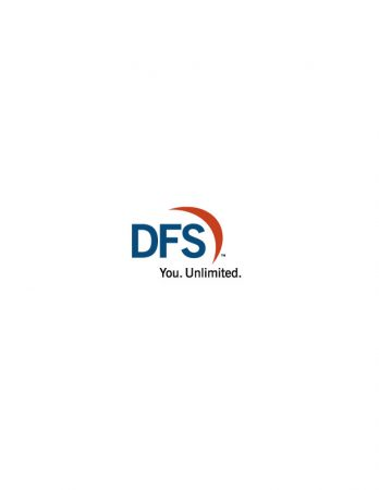 DFS Group, The