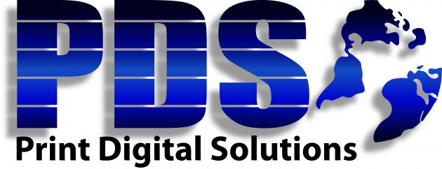 PDS – Print Digital Solutions
