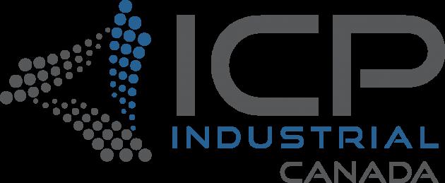 ICP Industrial Canada