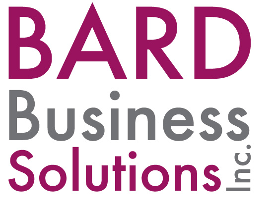 Bard Business Solutions Inc.