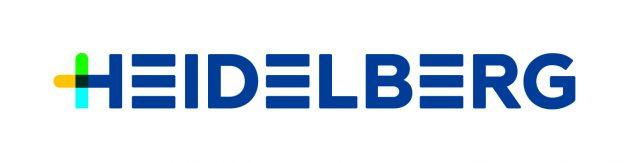 Heidelberg Canada Graphic Equipment Ltd.
