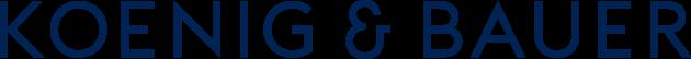 Koenig & Bauer (CA) Inc.