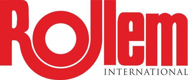 Rollem International