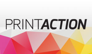 Print Action