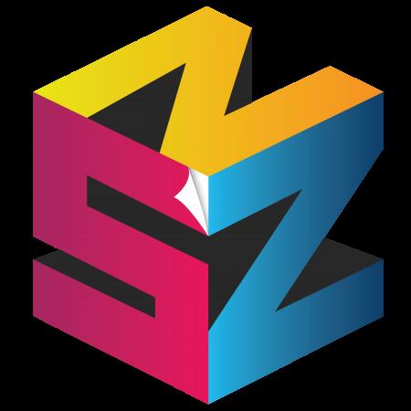 SNZ Trading Inc.