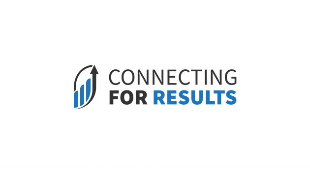 Connecting For Results Inc.