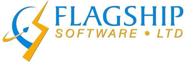 Flagship Software Ltd.