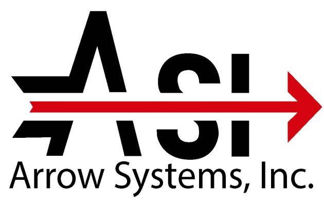 Arrow Systems, Inc.