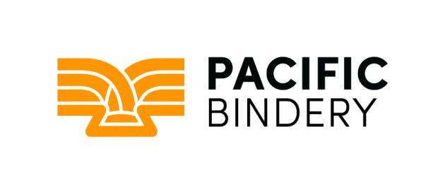 PACIFIC BINDERY
