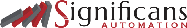Significans Automation Inc.