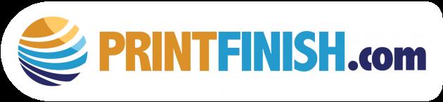 Printfinish.com